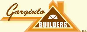 Gargiulo Builders